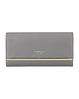 Fiorelli Addison Purse