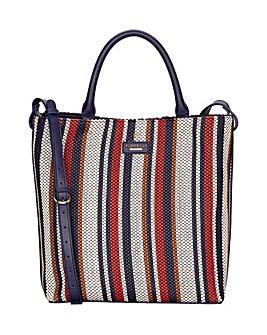 Fiorelli Mckenzie Bag