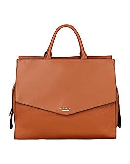 Fiorelli Mia Bag