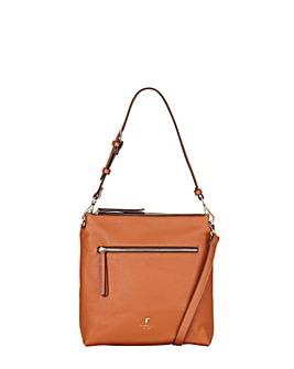 Fiorelli Elliot Bag
