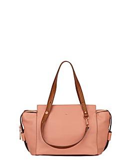 Nica Kendall Bag