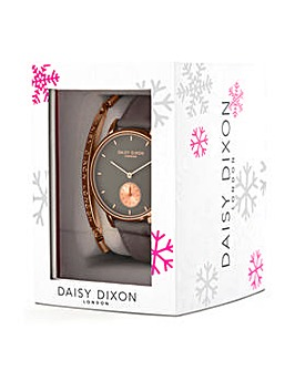 Ladies Daisy Dixon Watch