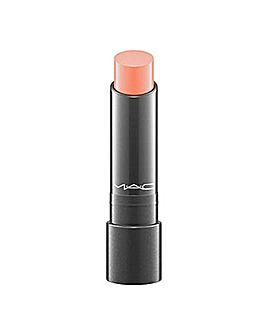 MAC Huggable Lip Colour Sweet Creation