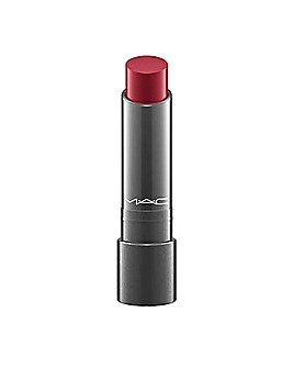 MAC Huggable Lip Colour Red Necessity