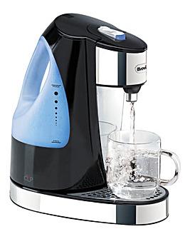 Breville 1.5 Litre Hot Cup