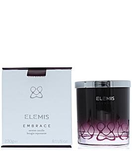 Elemis Embrace - Candle