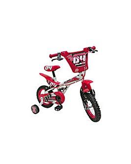 Spike 12 Inch Bike - Boy