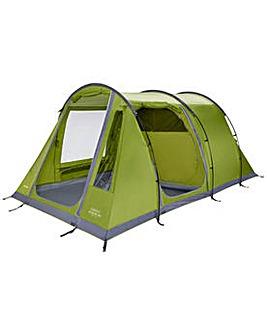 Vango Woburn 400 Tent.