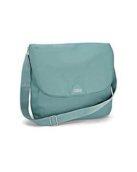 Mamas & Papas Essentials Changing Bag