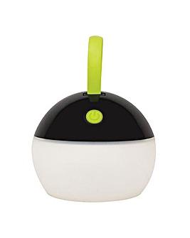 Mini Showerproof Charge Lantern