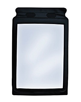 Active Living Full Page Magnifier