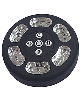 Streetwize 21 LED Camping Light