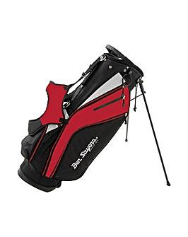 X-Lite Stand Bag