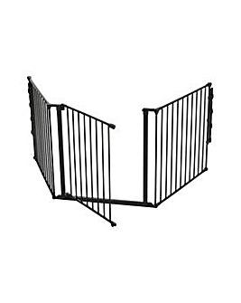 Scandinavian Pet Configure Large Gate