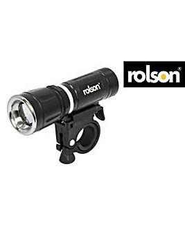 Rolson 3W High Power Light.