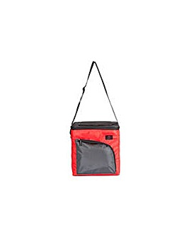 Thermos 24 Can Picnic Coolbag.