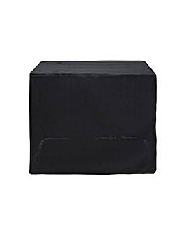 King Pets Crate Cover - Large.