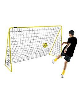 Kickmaster 7ft Goal.