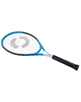 Opti Tennis Racket - 25 Inch
