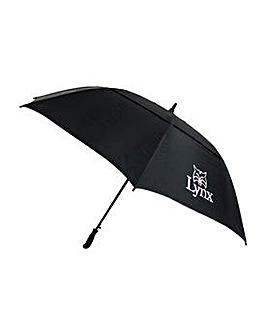 Lynx Golf Umbrella.