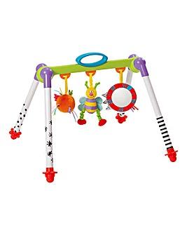 Taf Toys Take-To-Play Baby Gym