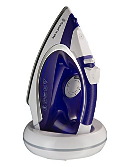 Russell Hobbs Cordless 2400w Iron