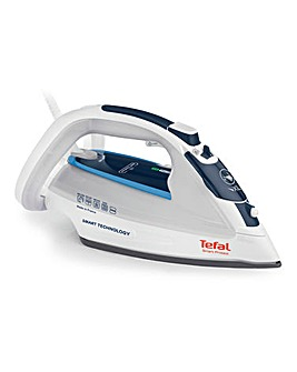 Tefal 2500W Smart Protect Iron