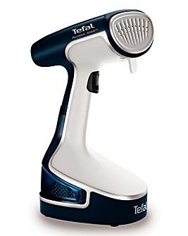 Tefal Access Handheld Garment Steamer