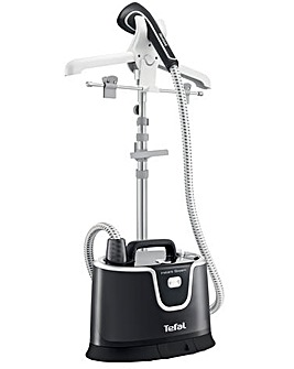 Tefal Instant Compact Garment Steamer
