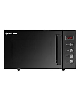 Russell Hobbs 23Litre Flatbed Microwave