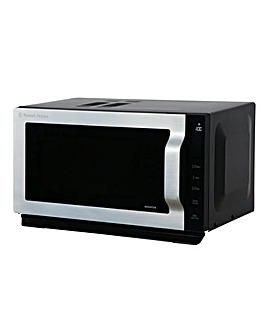 Russell Hobbs 22Litre Family Microwave
