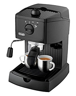 Delonghi Espresso Multi-Function Coffee