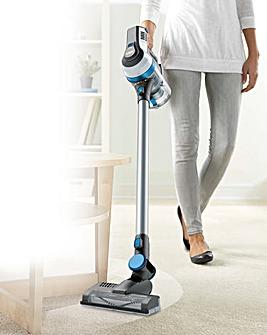 Vax Cordless Slim Vacuum