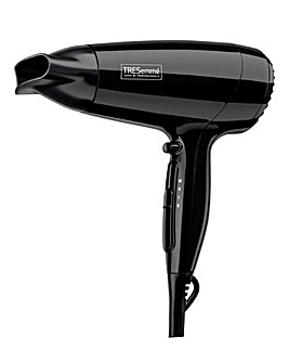 TRESemme 2000W Lightweight Dryer