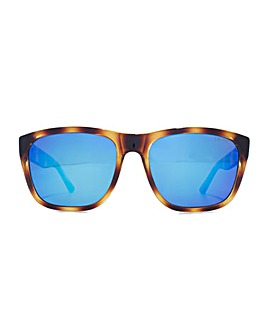 Levis Polarised Square Sunglasses