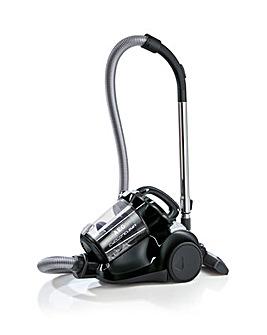 AEG Bagless Vacuum Cleaner 700W