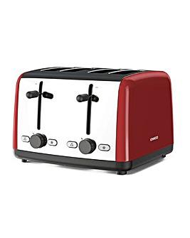 Kenwood Scene  4 Slice Toaster