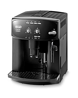 Delonghi Caffe Corso Coffee Machine
