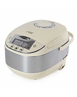 Russell Hobbs Creations Multi Cooker