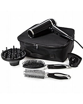 Carmen Carmen Pro Dryer Kit