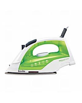 Breville Easy Glide 2200W Iron