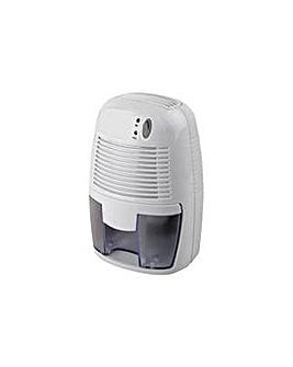 Challenge 0.5 Litre Mini Dehumidifier.