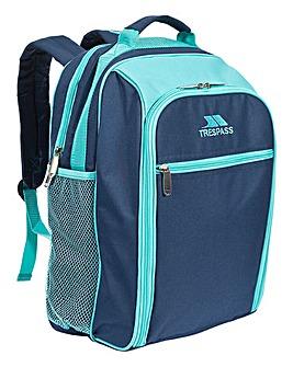Trespass Elfresco Backpack