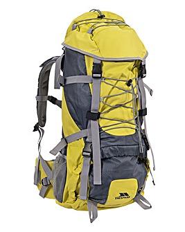 Trespass Amin Backpack