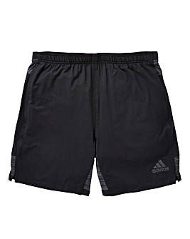 adidas Speed Aero Shorts