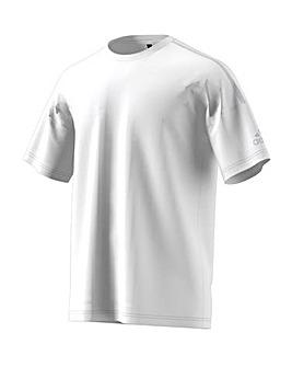 adidas Wool 2 T-Shirt