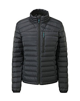 Tog24 Zenon Womens Down Jacket