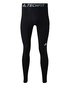 adidas Training Base Tights