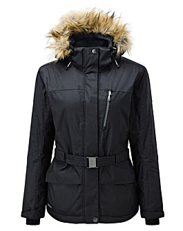 Tog24 Kato Womens Ski Jacket