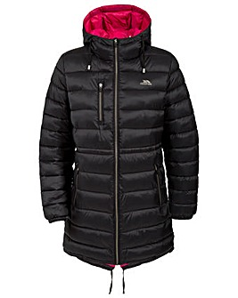 Trespass Prudhoe Womens Jackets